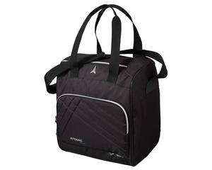 Сумка для ботинок Atomic W Boot & Accessory Bag