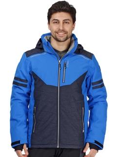 Куртка Icepeak Neville