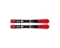 Горные лыжи Atomic Redster J2 70-90 + C 5 SR (17/18)