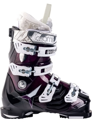 Горнолыжные ботинки Atomic Hawx 90 W (13/14)