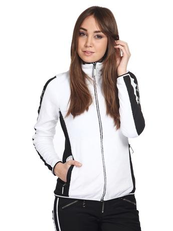Куртка Luhta Pirjo