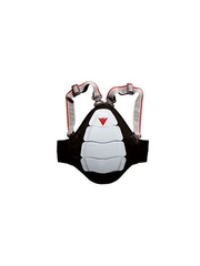 Панцирь Dainese Shield 4 Lite (Lady)