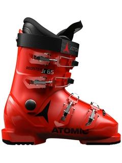Горнолыжные ботинки Atomic Redster JR 65