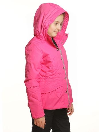 Куртка и брюки Poivre Blanc Ski Beauty Little Lady Suit