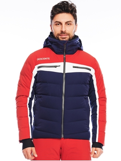 Куртка Descente Deon Down Jacket