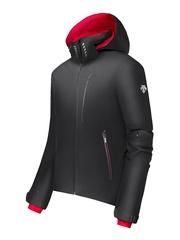 Куртка Descente Stream Line
