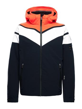 Куртка Toni Sailer Ketil