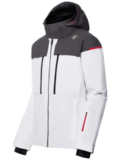 Куртка Descente Canada Team Jacket