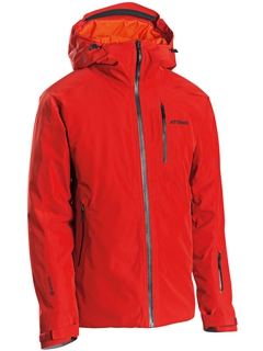 Куртка  Atomic Savor 2L GTX Jacket