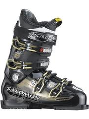 Горнолыжные ботинки Salomon Impact 90 (11/12)