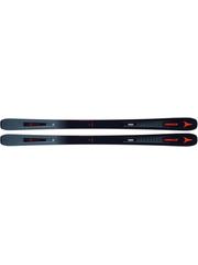 Горные лыжи Atomic Vantage 90 Ti (18/19)