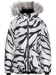 Куртка Molo Cathy Fur