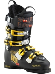 Горнолыжные ботинки Atomic High Rolla 110
