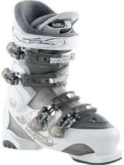 Горнолыжные ботинки Atomic B TECH 50 W