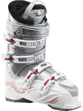 Горнолыжные ботинки Atomic M 70 W