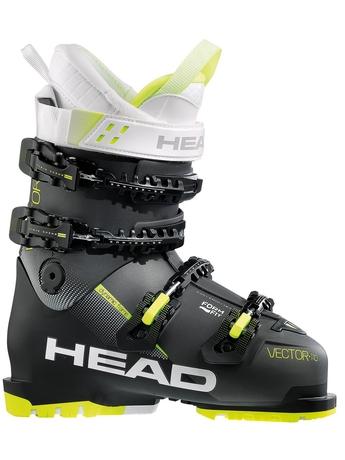 Горнолыжные ботинки Head Vector Evo 110S W