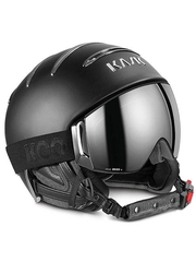 Шлем Kask Combo Chrome
