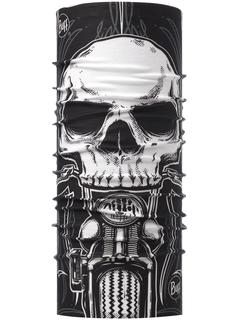 Шарф Buff Original Skull Rider Multi