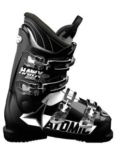 Горнолыжные ботинки Atomic Hawx Magna R80 (15/16)