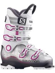 Горнолыжные ботинки Salomon X Pro R70 W Wide (16/17)