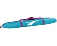 Чехол для лыж Salomon 1 Pairs 155+20 Exp Ski Bag