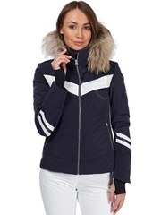 Куртка Phenix Lily Jacket Fur