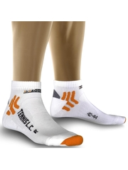 Носки X-Socks Tennis Low Cut