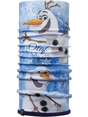 Шарф Buff Frozen Child Polar Buff Olaf