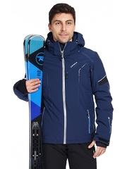Куртка Icepeak Melor