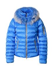 Куртка с мехом Sportalm Kyla m K+P