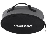 Чехол Salomon 1 pair 180 foldable ski pack