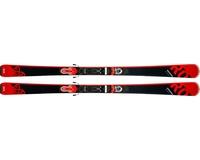 Горные лыжи Rossignol Experience 75 Ca + Xpress 10 (17/18)