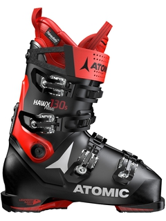 Горнолыжные ботинки Atomic Hawx Prime 130S (18/19)