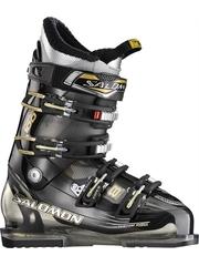 Горнолыжные ботинки Salomon Impact 8 CS (10/11)