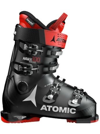 Горнолыжные ботинки Atomic Hawx Magna 100 19/20