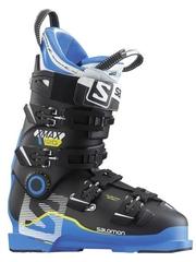 Горнолыжные ботинки Salomon X Max 120 (16/17)