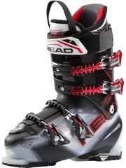 Горнолыжные ботинки Head Adapt Edge 90X (14/15)