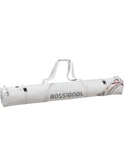 Чехол для лыж Rossignol W Ski Bag 160