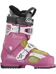 Горнолыжные ботинки Salomon Focus (13/14)