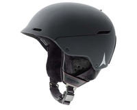 Шлем Atomic Automatic LF 3D