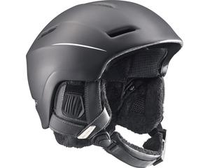 Горнолыжный шлем Salomon Phantom Custom Air