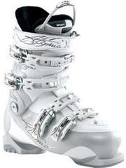 Горнолыжные ботинки Atomic B TECH 80 W