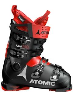 Горнолыжные ботинки Atomic Hawx Magna 130 S (19/20)