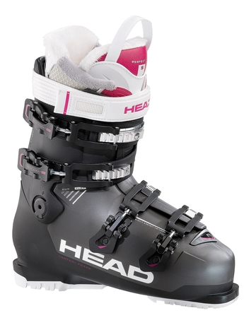 Горнолыжные ботинки Head Advant Edge 85 W 16/17
