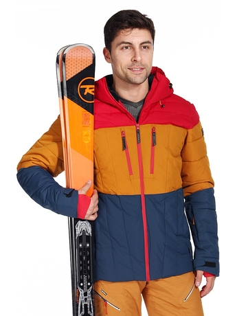 Куртка Icepeak Timur