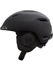 Горнолыжный шлем Giro Edit
