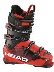 Горнолыжные ботинки Head Adapt Edge 105 (15/16)