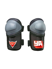 Защита локтя Dainese Kid Elbow Guard Lite
