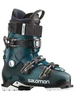 Горнолыжные ботинки Salomon QST Access 90 (19/20)