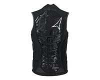 Жилет-защита Atomic Live Shield Vest Men